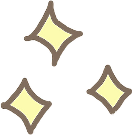 bling star png