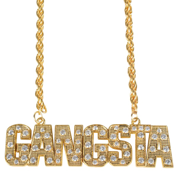 Bling png. Thug life images transparent