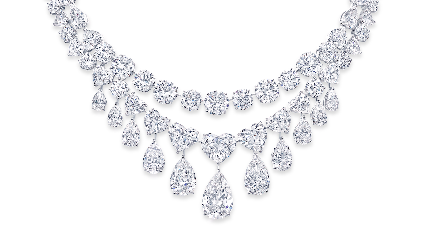 Diamond necklace png. Images free download