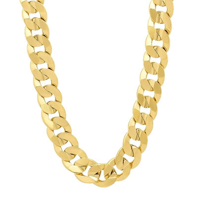 Bling png transparent. Thug life heavy gold
