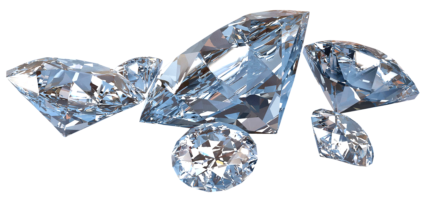 Bling png transparent. Diamond image best stock