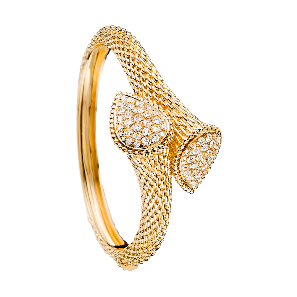 Women jewelry png. Gold ring image purepng