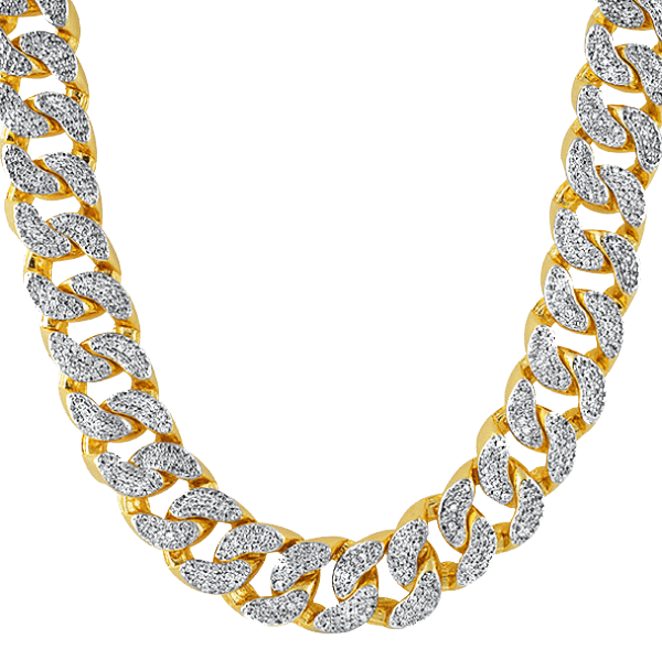 Bling png transparent. Thug life real gold