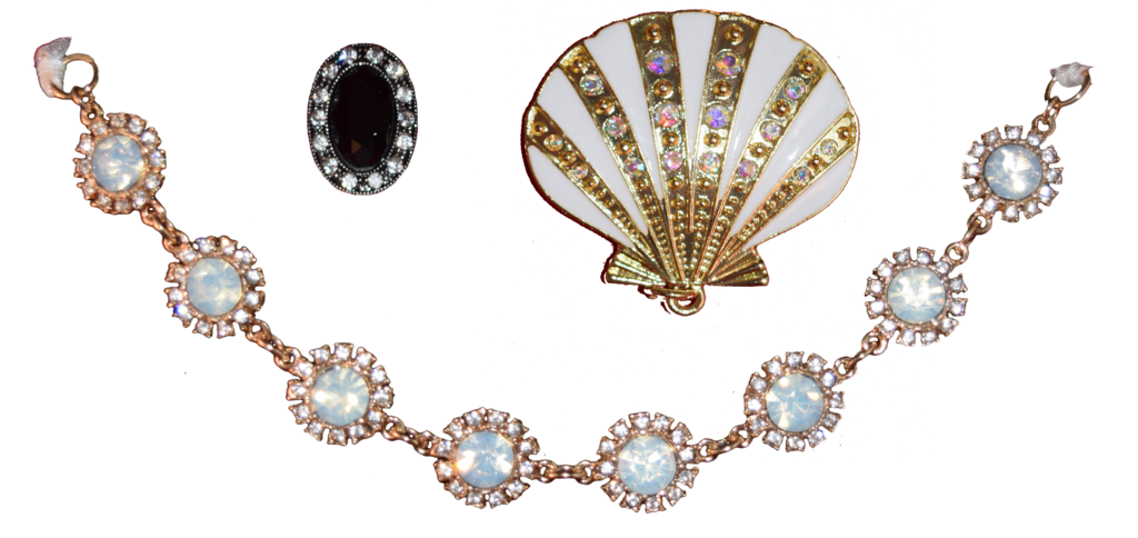 Bling png transparent. Seashell pictures free icons