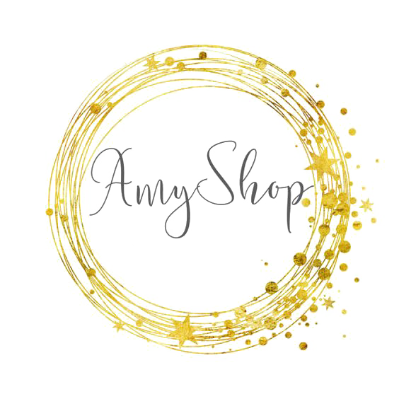 Bling text png. Paper logo gold watercolor