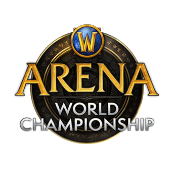 Wow dragon png. Blizzard esports world of