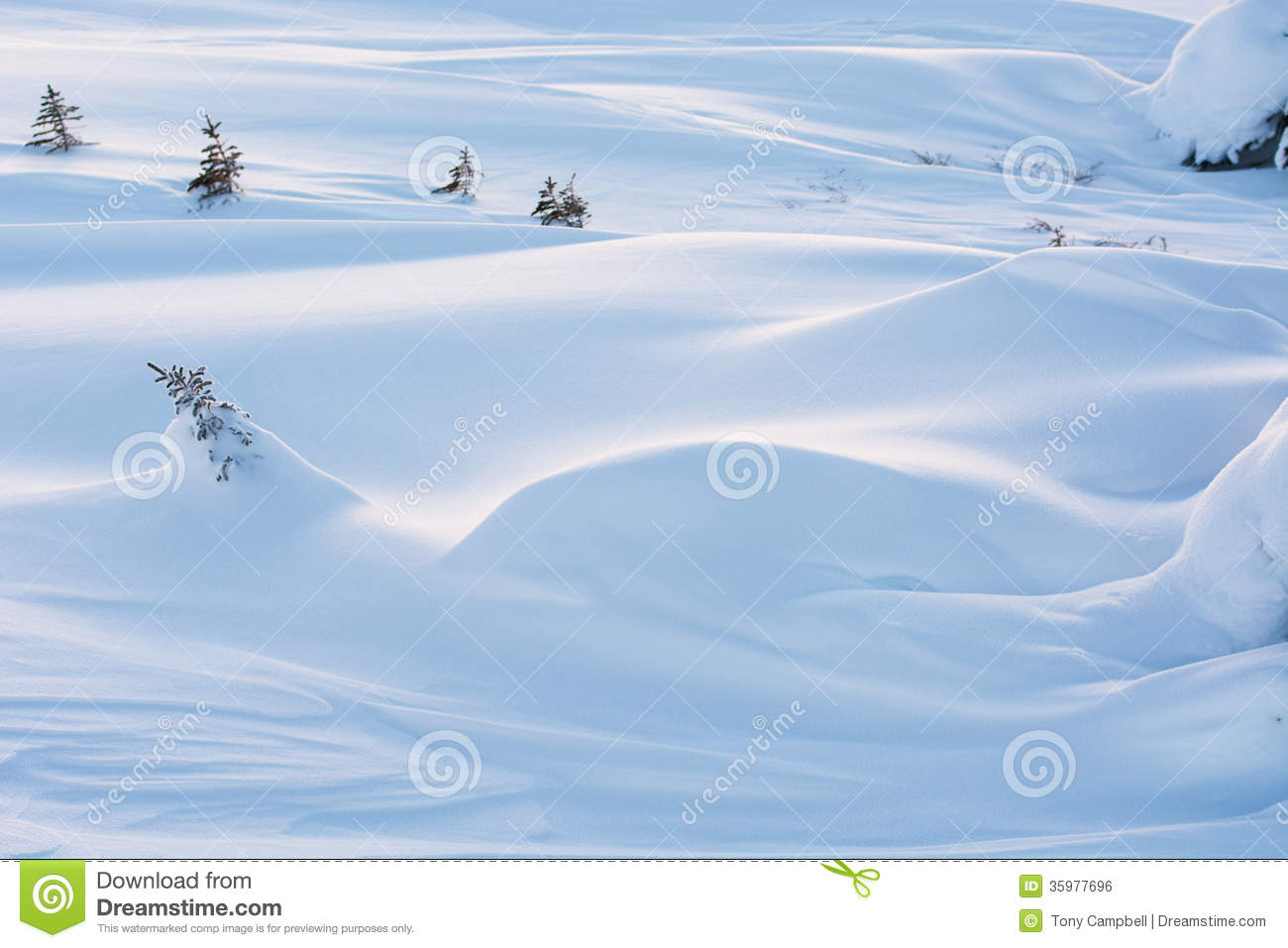 Blizzard clipart snow ground. The pencil and in