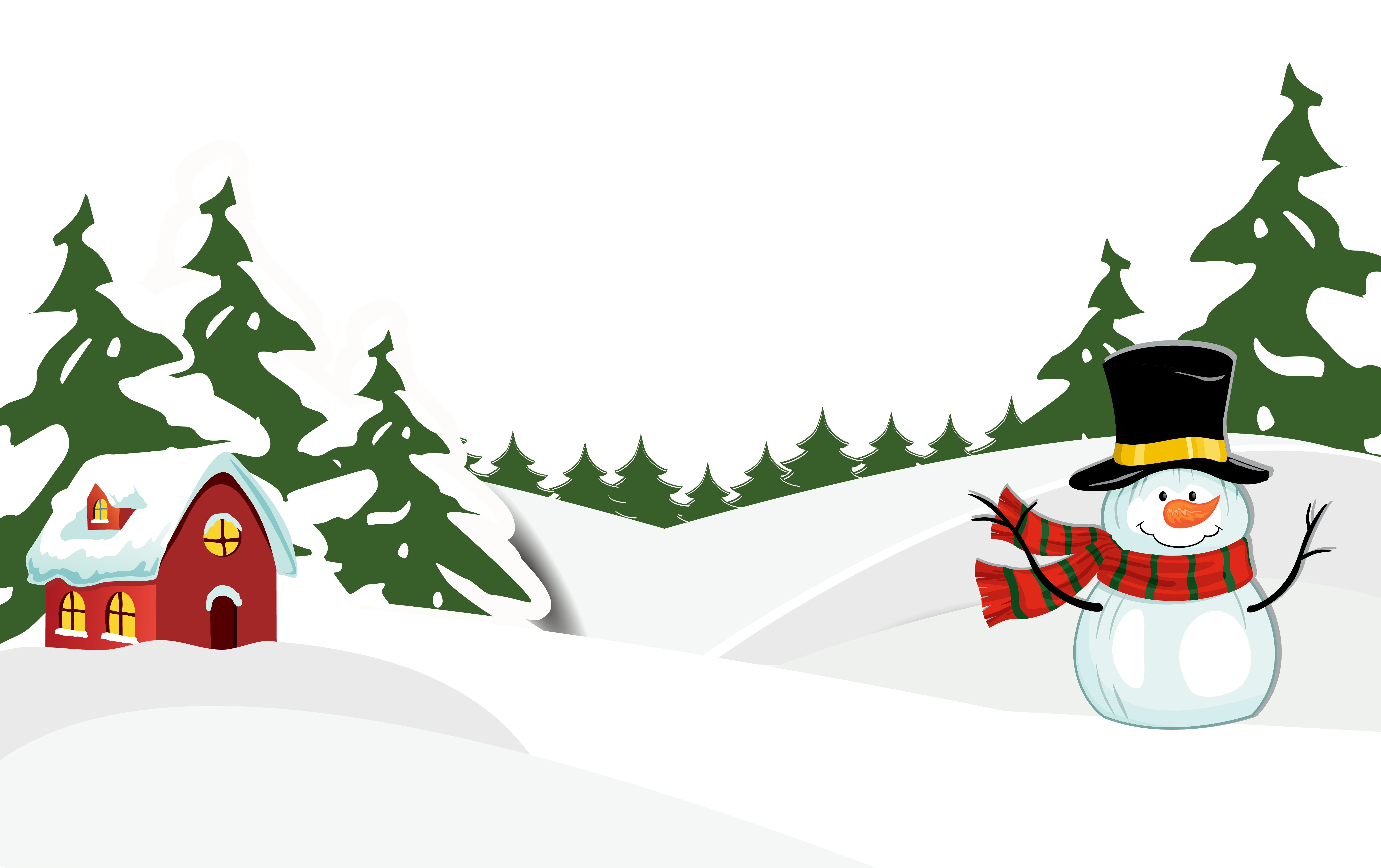 Blizzard clipart snow ground. Free snowy cliparts download