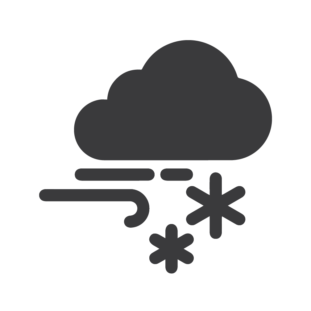 Blizzard clipart snow ground. Removal city and county