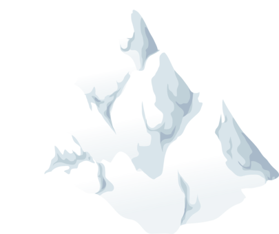 Blizzard clipart snow ground. Computer icons frost image