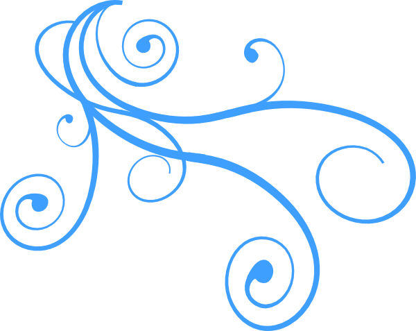 wind clipart wind line