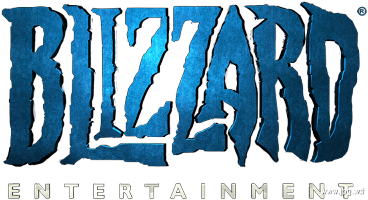 Blizzard transparent. Rumors work on a