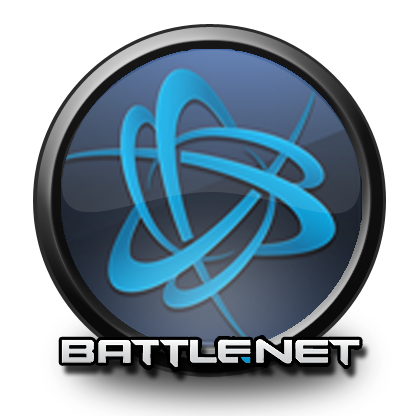 Blizzard transparent outer space. Buy gift card battle