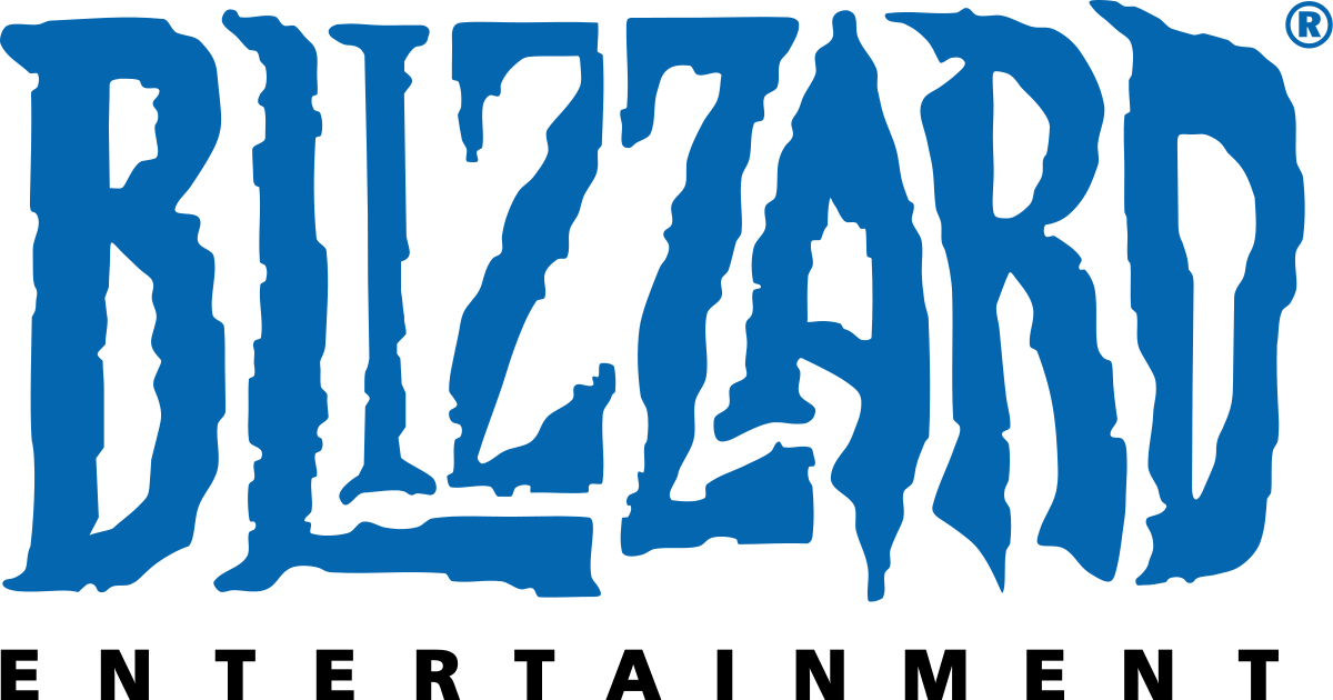 Blizzard transparent rain. Why does make the