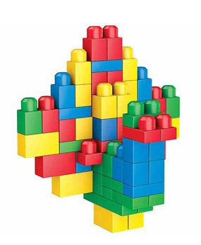 Hurry bloks classic building. Block clipart mega block graphic library library