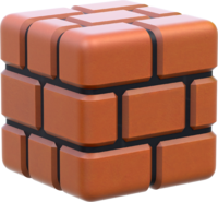 Block vector super mario. Brick wiki the encyclopedia