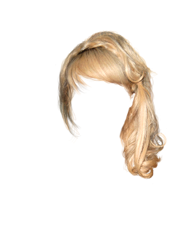 Blond hair png. Collection of blonde