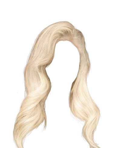 Braided hair png. Pin by beth vicaseyan