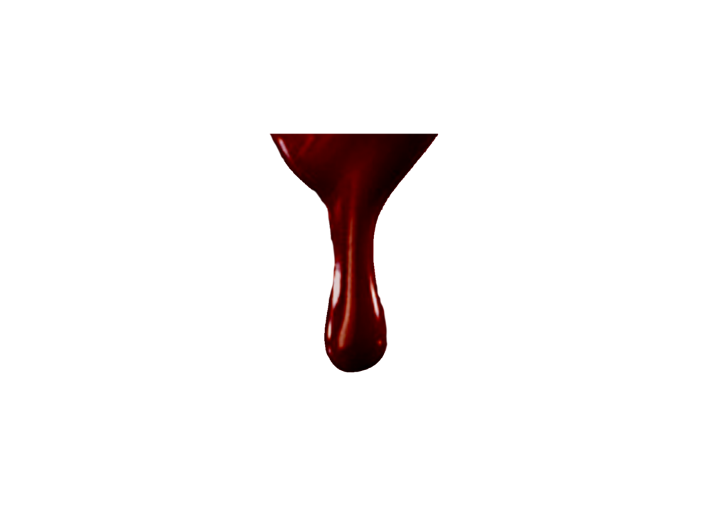 spilled wine glass png