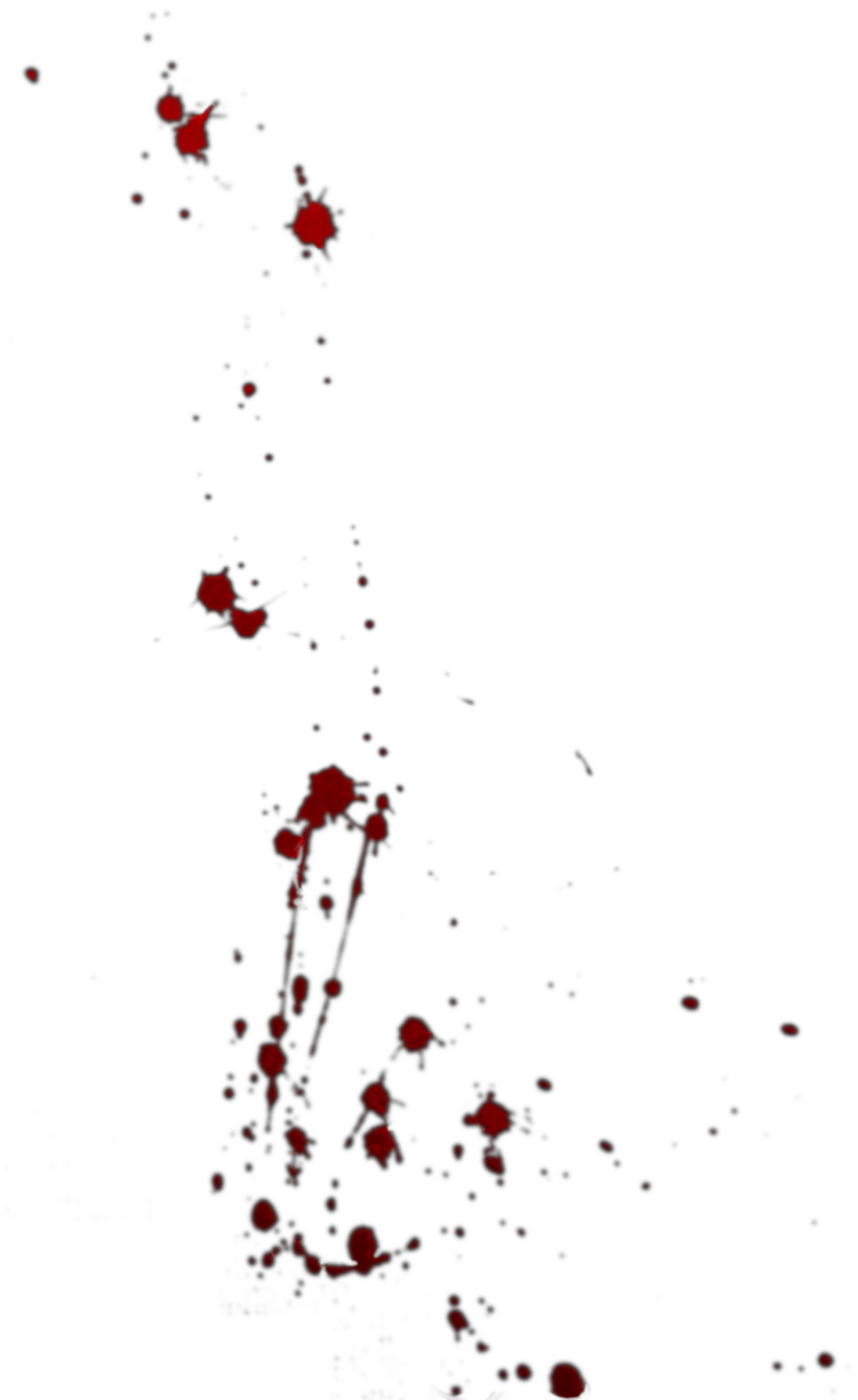 Blood drip png transparent. Clipart free dripping decor