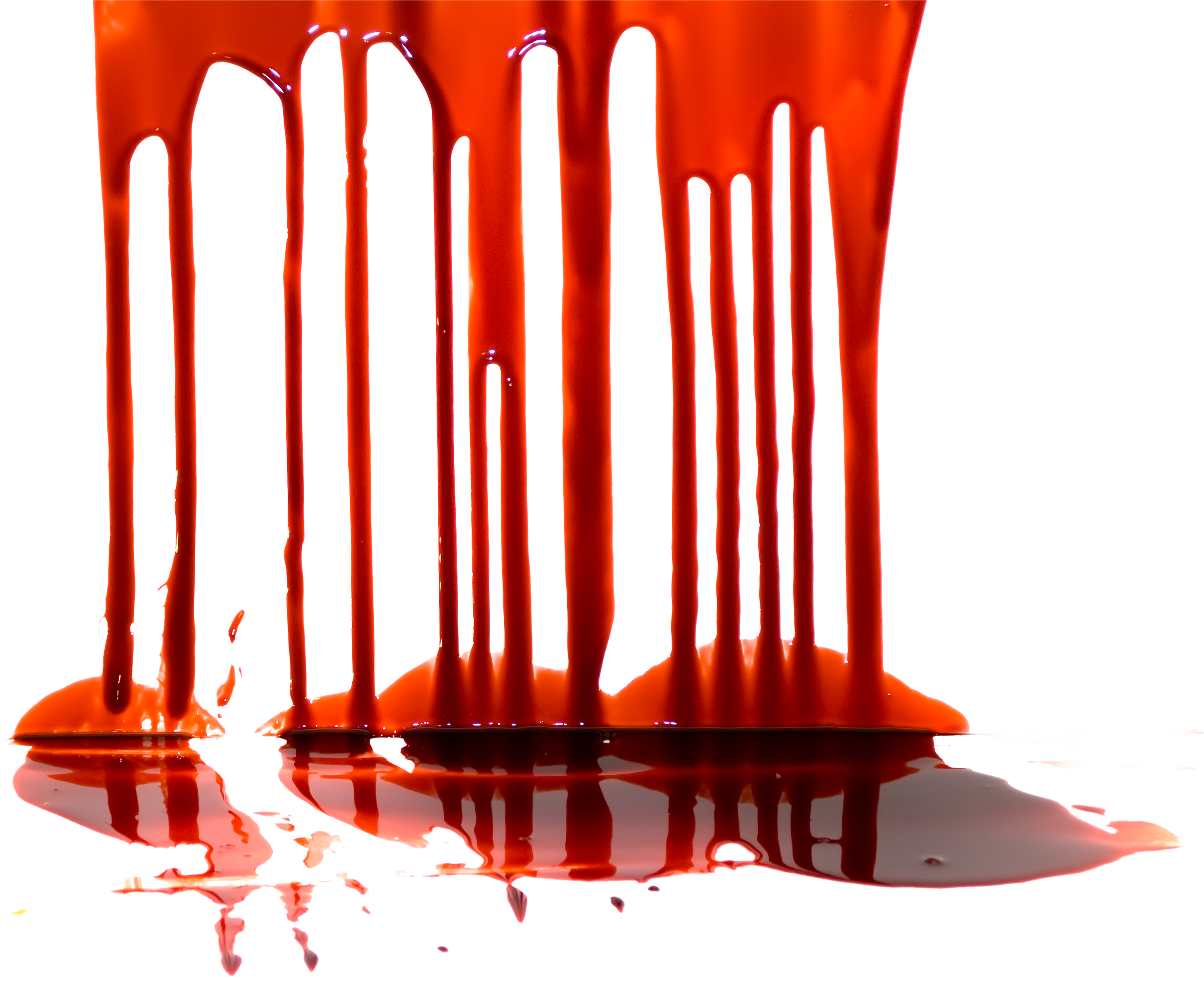 Blood drip png transparent. Splatter sixty seven isolated