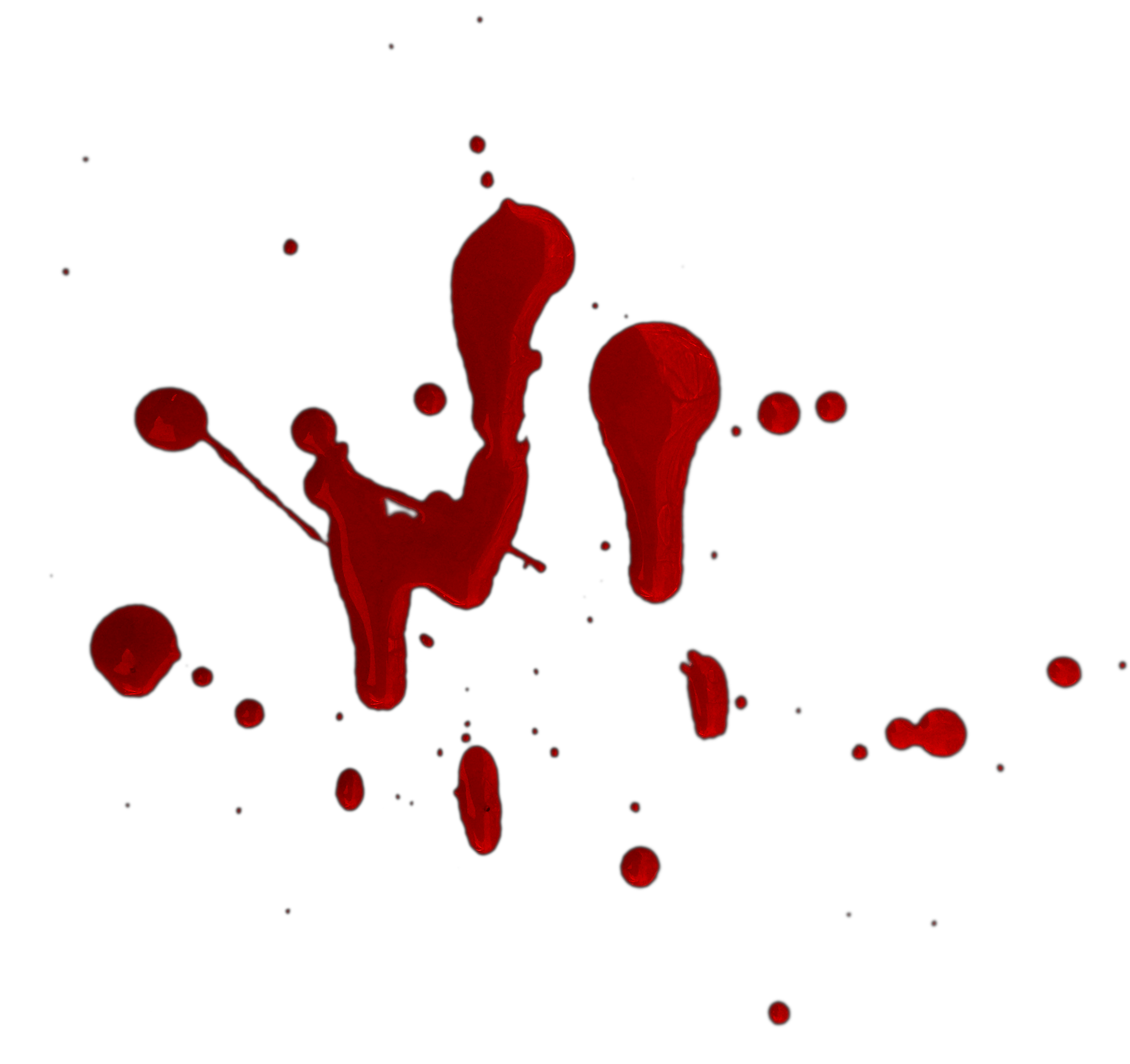 Blood drip transparent png. Download high quality free