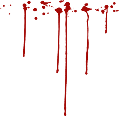 Blood drips png. Drip images free icons