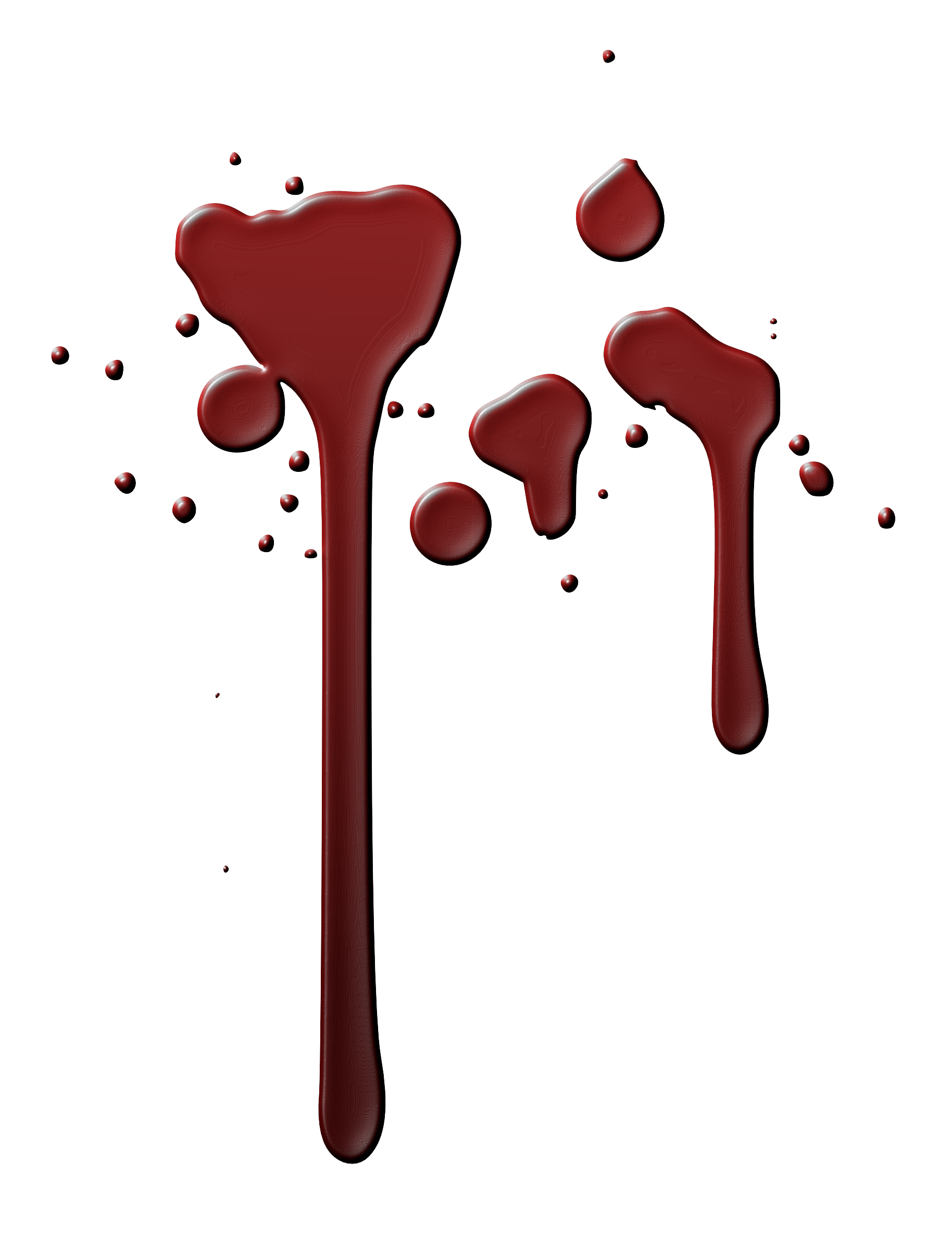 Blood drops png. Hd free icons and