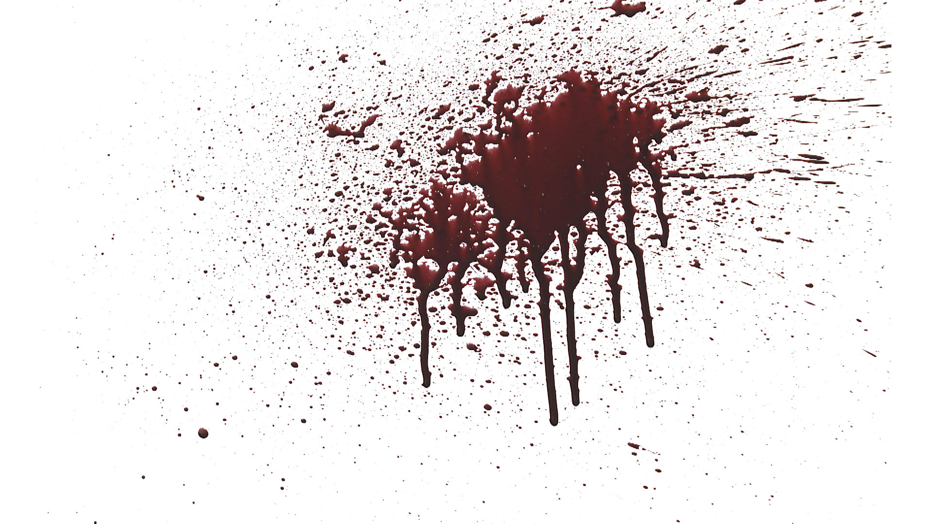 Blood effect png. Transparent images all image