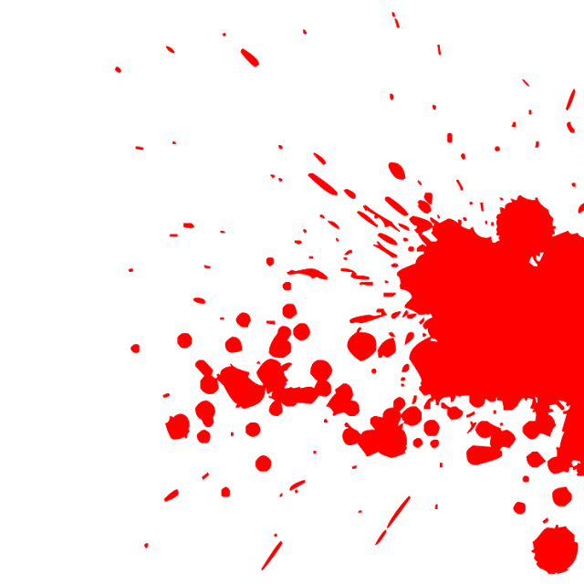 Blood effect png. Welcome to our blog