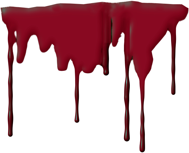 Blood gif png. Free dripping download clip