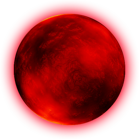 Blood moon png. Collection of clipart