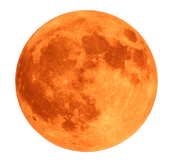Blood moon png. Beneath the witch s