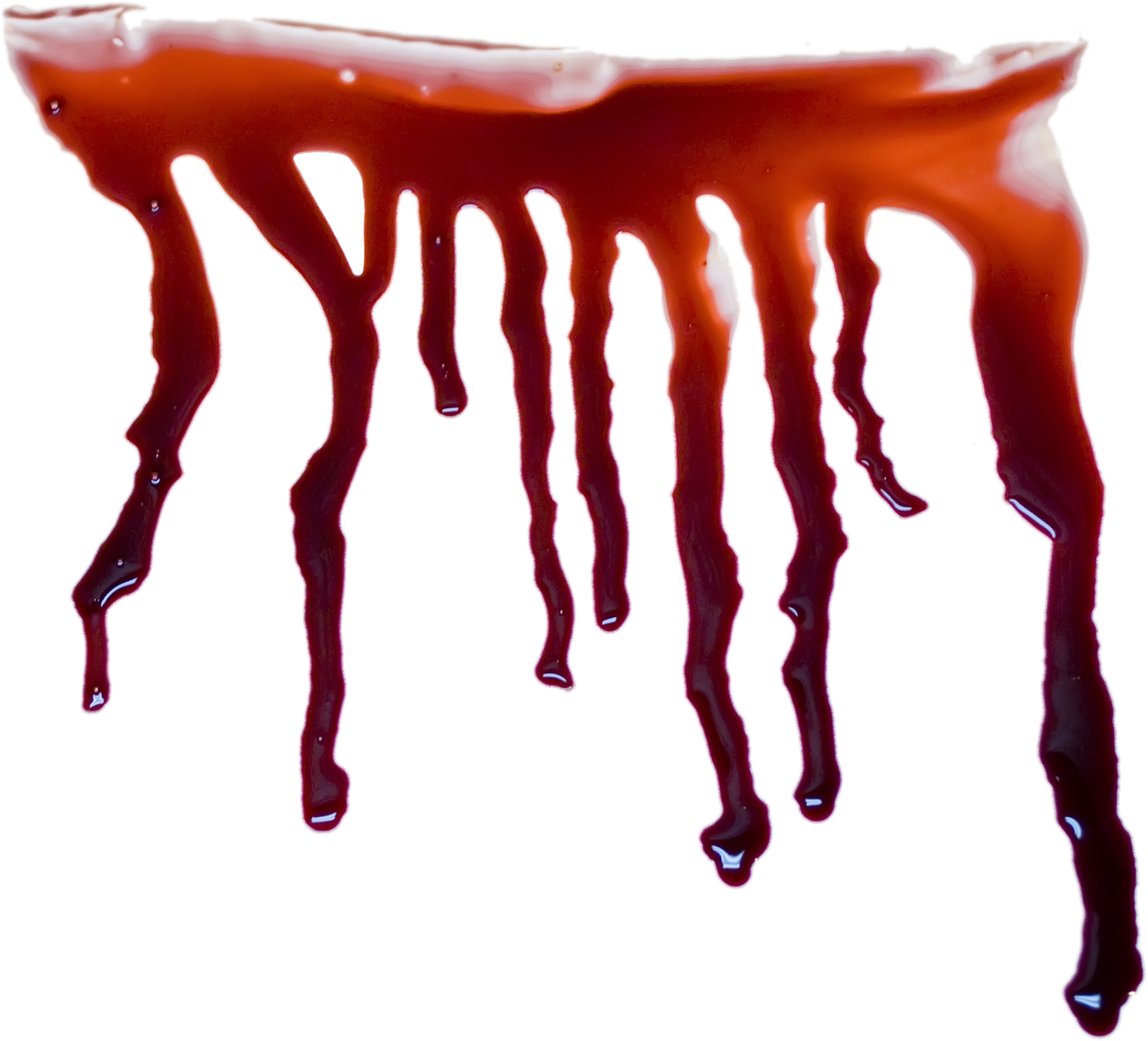 Blood mouth png. Images free download splashes
