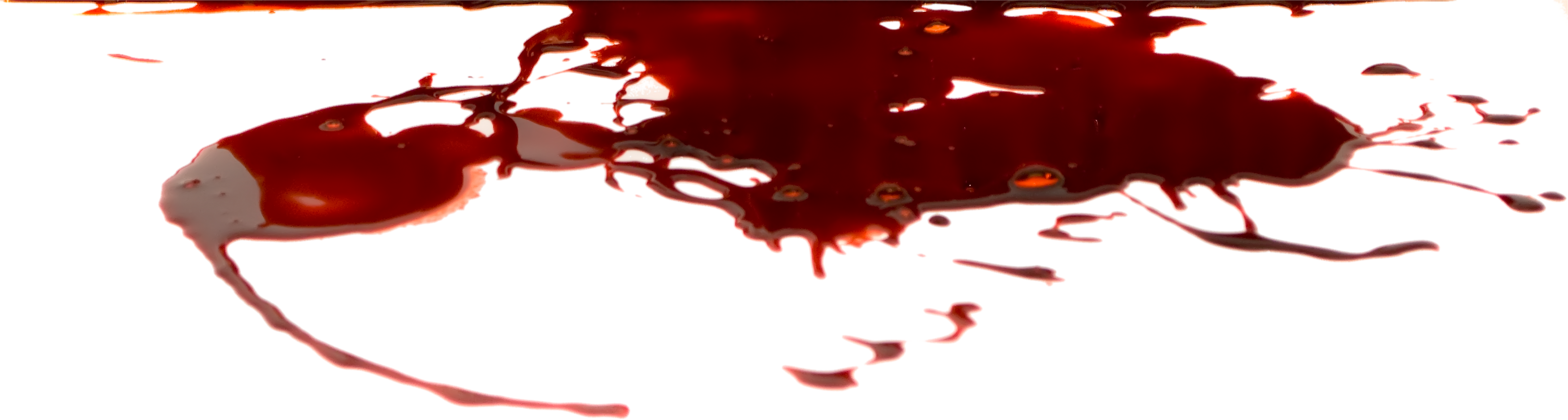 Blood on floor png. Images free download splashes