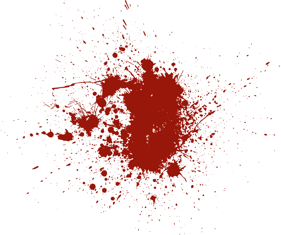 Blood On Floor Png Picture 446240 Blood On Floor Png - roblox logo png download 515515 free transparent roblox