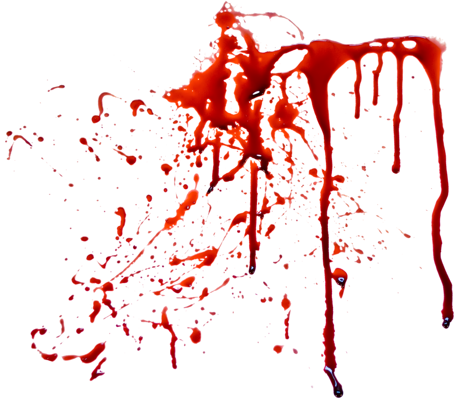 Blood png effect. Efects effects fils