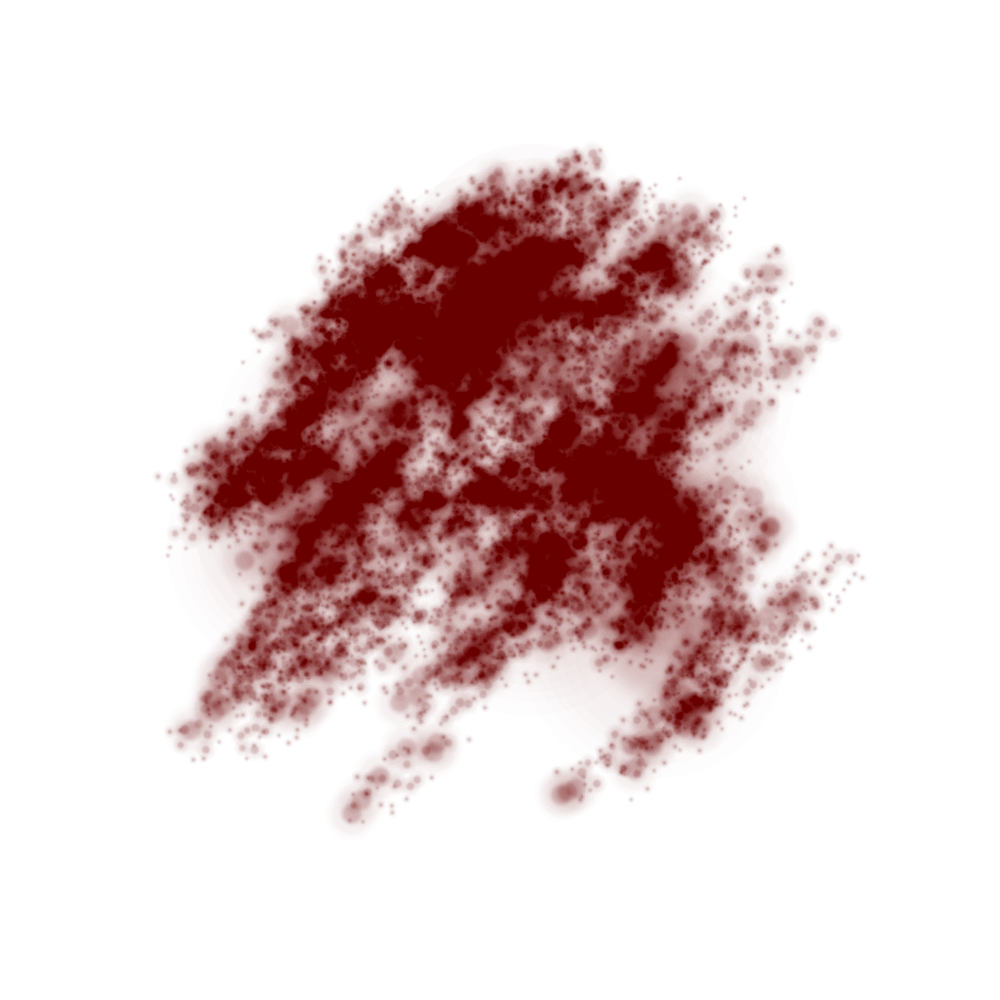 Blood png effect. Wound transparent images pluspng