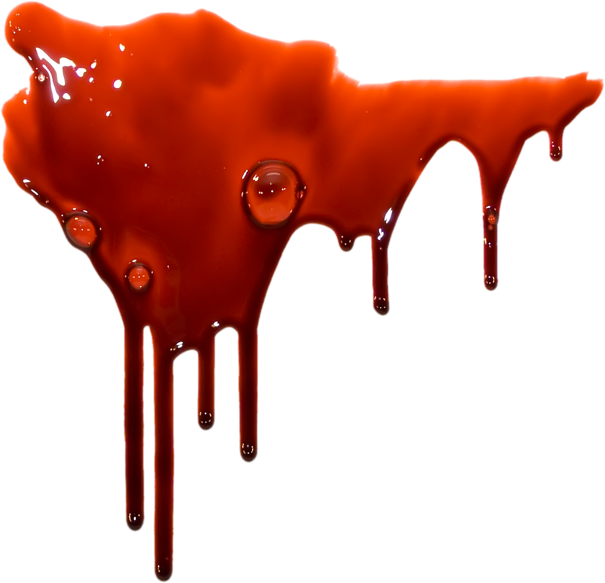 Blood png for photoshop. Images free download splashes