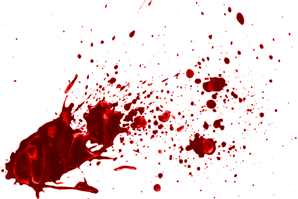Blood png transparent. Images all hd