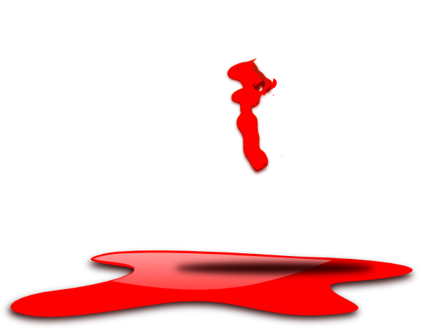 Blood pool png. Collection of drawing