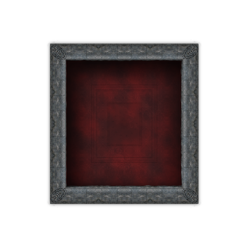 Blood pool png. Index of mapping objects