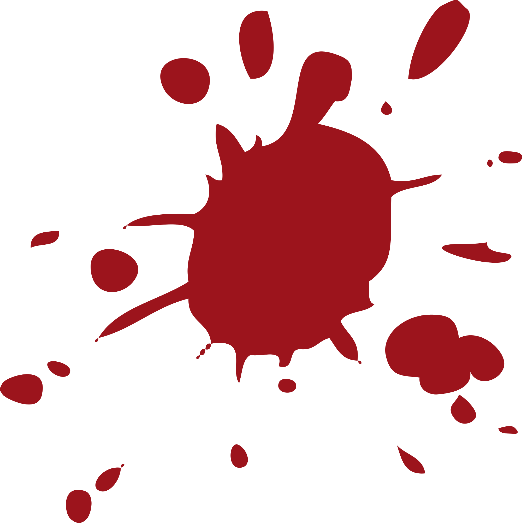 Blood pool png. Images free download splashes