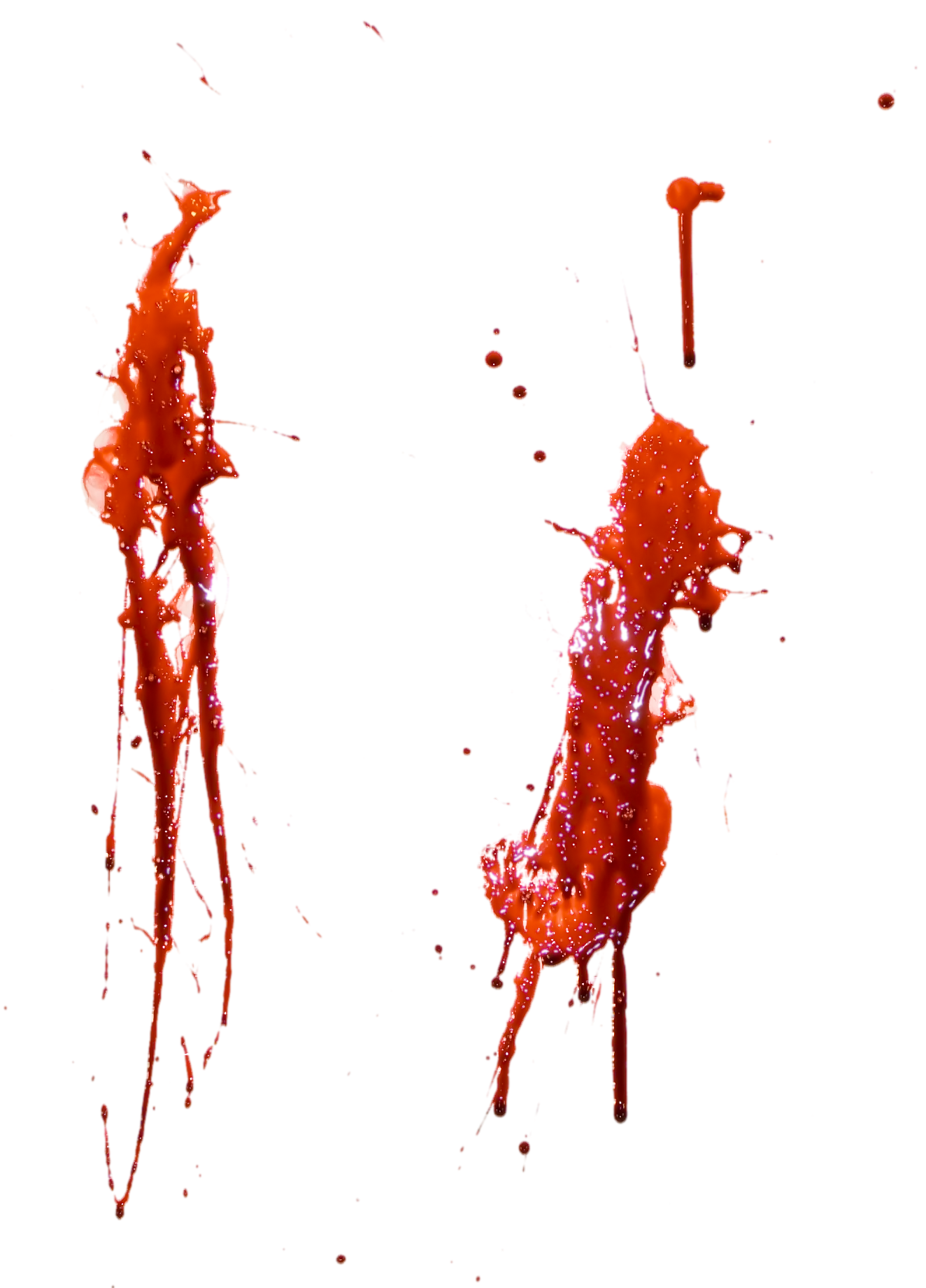 Paint puddle png. Blood images free download