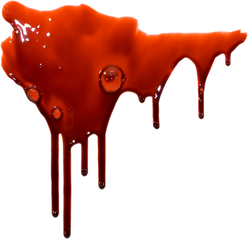 Blood puddle png. Images free icons and