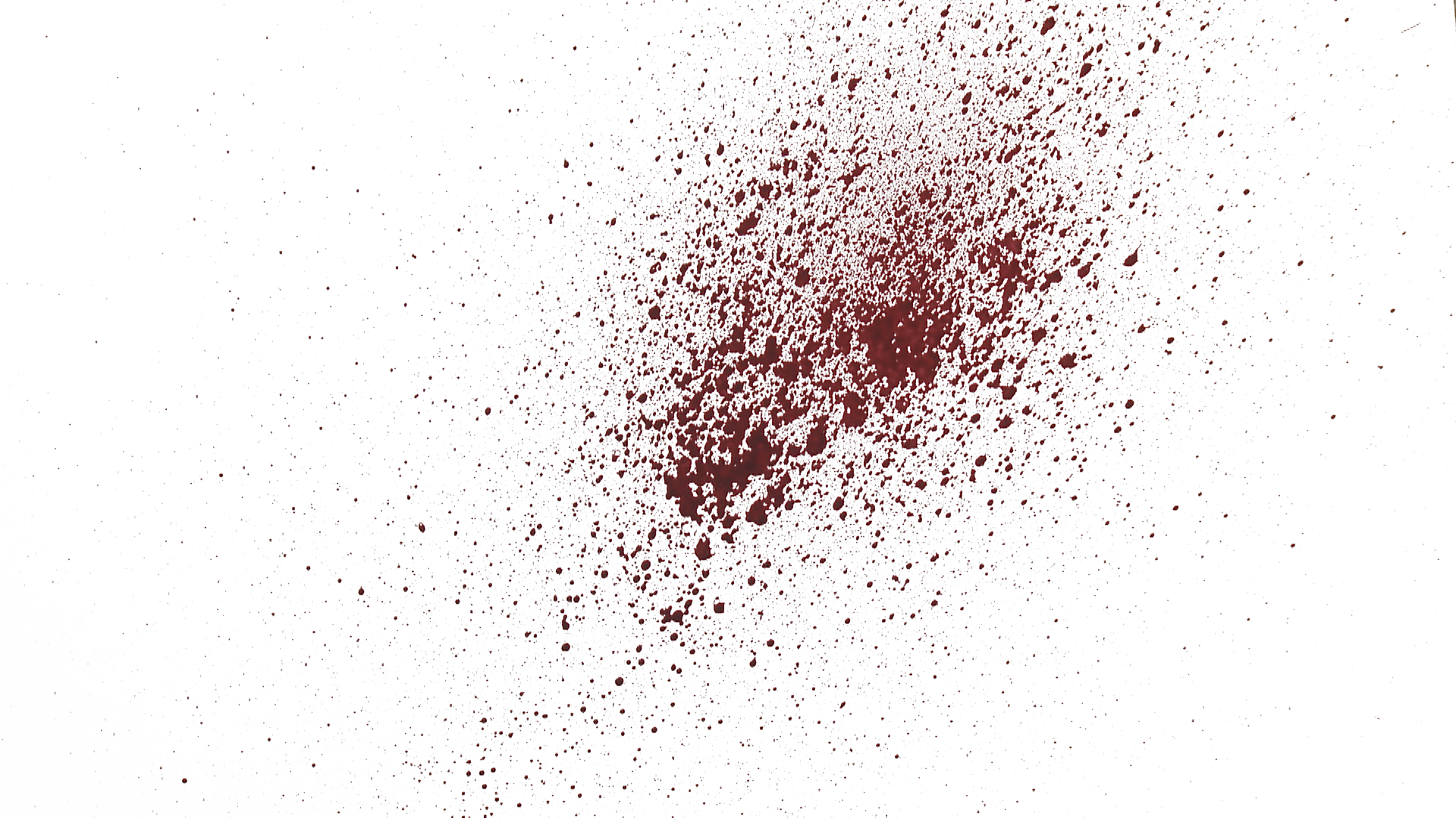 Blood spray png. Images free icons and