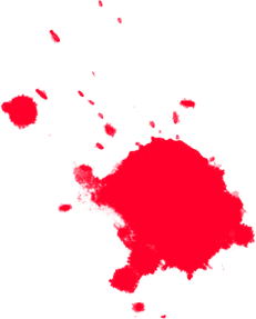 Blood stain png. File wikimedia commons fileblood