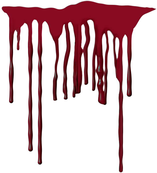 Blood stain png transparent. Download free dripping wallpaper