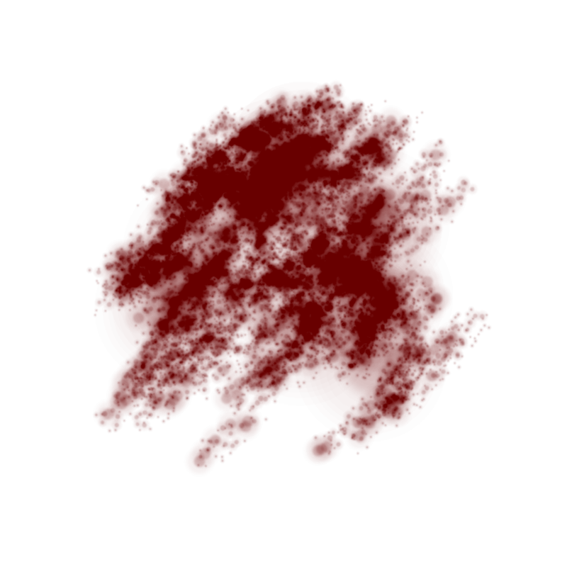 Blood texture png. Download free by bmastock