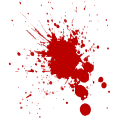 Blood texture png. Images roblox imagesblood